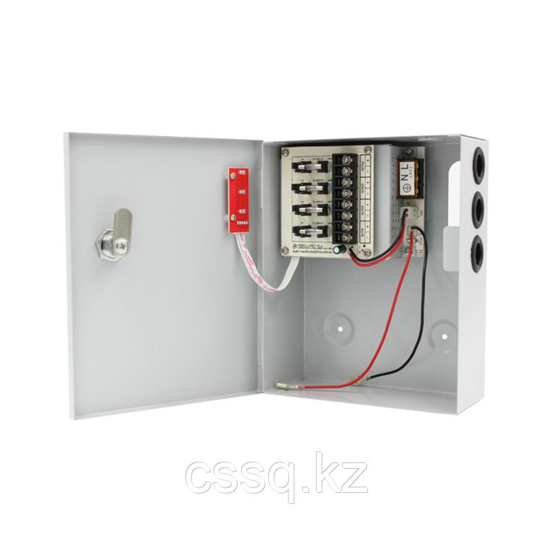 SIHD1210-16CB Блок питания резервируемый