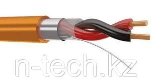 Экспокабель КПСнг(А)-FRLS 1*2*0.5 кабель (провод)