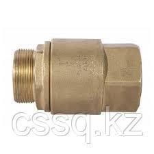 YD-QY/32 Обратный клапан