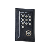 Полис 51ТМ Кодовая панель с контроллером ТМ