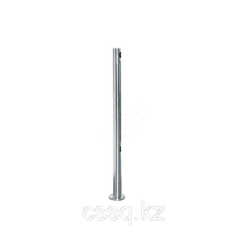 PERCo-BH02 2-04/EL Стойка с электромагнитным устройством блокировки