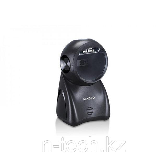 Сканер штрих-кода и 2D (QR) кодов Mindeo MP720