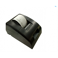 Термопринтер чеков 58мм, SUNPHOR SUP58T35