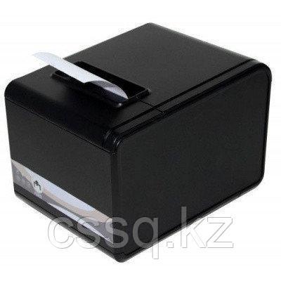 Чековый термопринтер SPARK-PP-2030-2A