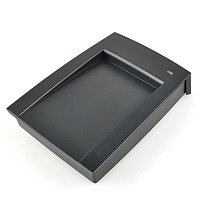SUNPHOR W10A, RFID считыватель (чтение\запись) Mifare 13,56 MHz, USB