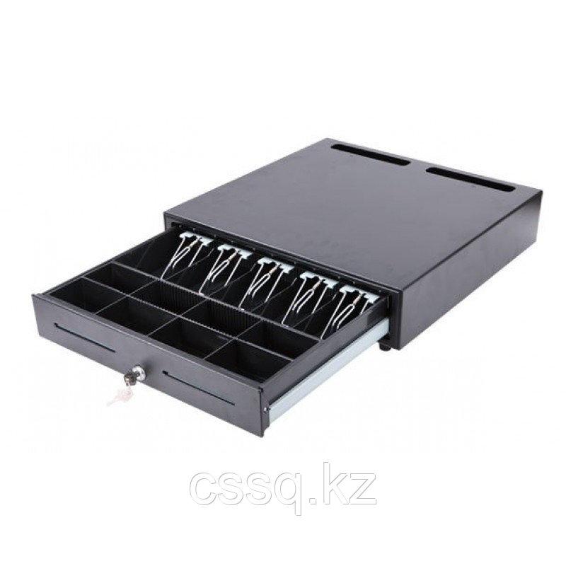 Денежный ящик (cash drawer) Sunphor SUP-4142B