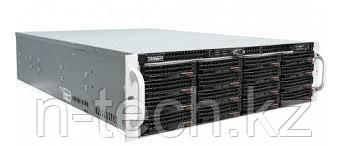 TRASSIR UltraStorage 24/6 Дисковая полка
