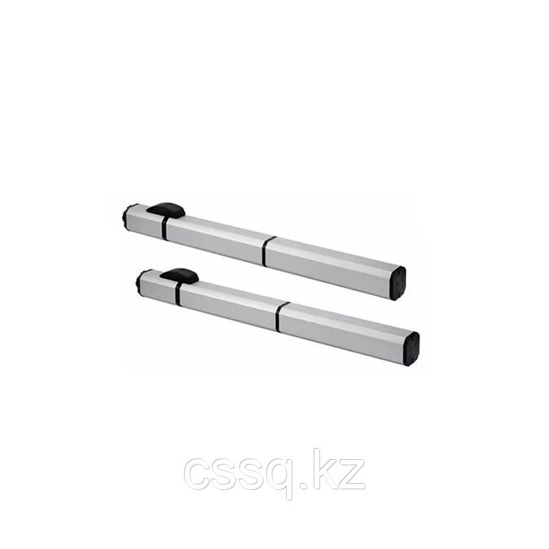 1041001577 Привод гибридный линейный S450 H CBAC, 24В, зимний