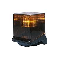 410013 Сигнальная лампа FAAC LIGHT 230 V/40 W
