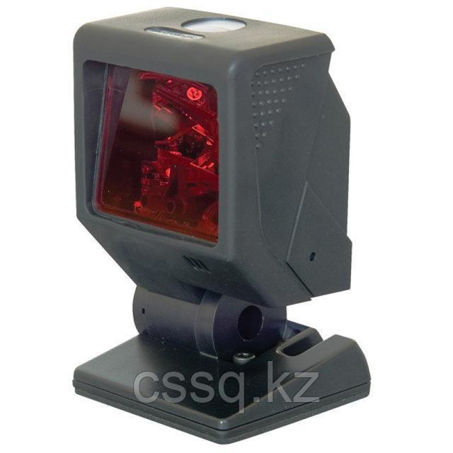 Сканер штрих-кодов Honeywell (Metrologic) MS3580 стационарный