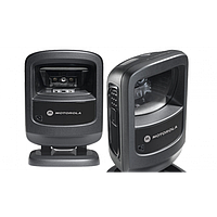 Сканер штрих-кодов MOTOROLA DS9208-1D стационарный