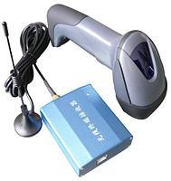 Сканер штрих-кодов Sunphor SUP8900C