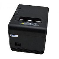 Термопринтер чеков 80mm XPrinter XP-Q200, USB
