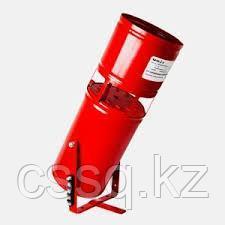 АГС-7/2 Генератор огнетушащего аэрозоля