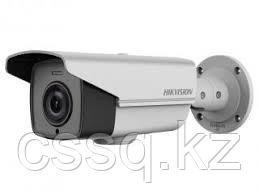 Hikvision DS-2CE16D8T-IT3ZE (2.7-13.5mm) 2Мп уличная видеокамера