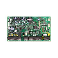 Paradox EVO 192 Контрольная панель