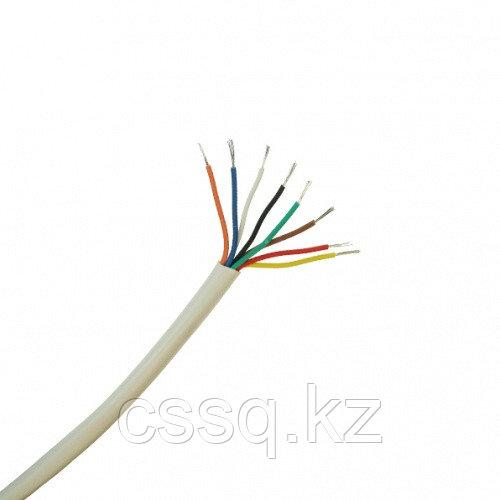 CAB 008 кабель 8-ми жильный