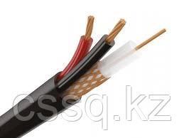 Экспокабель КВК-П-2*0,5М кабель (провод)