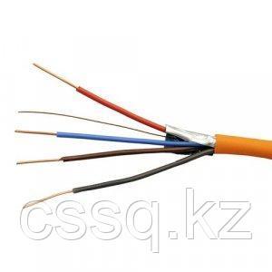 Экспокабель КПСЭнг(А)-FRLS 2*2*0,5 кабель (провод)