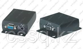 TTA111VGA  Приемопередатчик активный VGA сигнала по кабелю витой пары