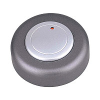 Кнопка вызова официанта iBells YK500-1E
