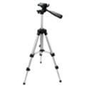 Hikvision DS-2907ZJ Штатив для тепловизионных камер