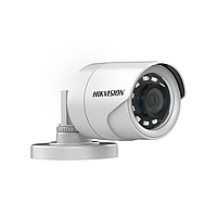 Hikvision DS-2CE16D3T-I3PF (2.8 мм) (Акция) HD TVI 1080P ИК видеокамера для уличной установки