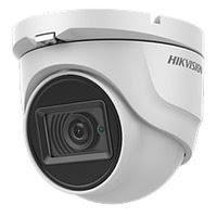 Hikvision DS-2CE79H8T-AIT3ZF (2,7-13.5 мм) HD TVI 5MP ИК купольная видеокамера