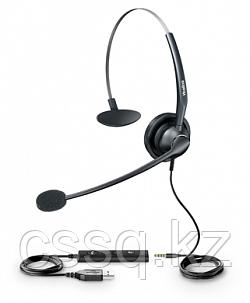 Yealink YHS33-USB