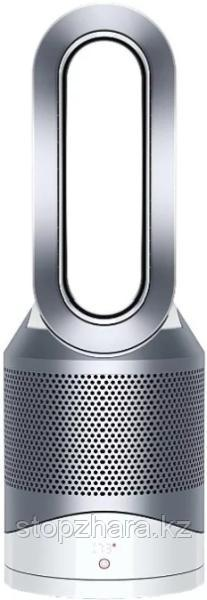 Очиститель воздуха Dyson НР00 Pure Hot + Cool
