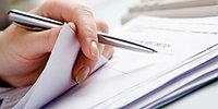 Сертификат происхождения товара Форма А - Сбор документов и сопровождение