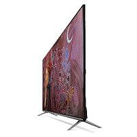 Телевизор TCL L55P8M 4K UHD, фото 2