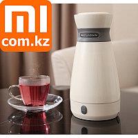 Чайник термос Xiaomi Morphy Richards portable electric kettle, 500 мл