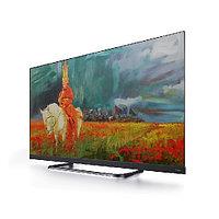 Телевизор TCL Smart 4K UHD L55C8M, фото 2