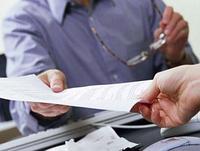 Сертификат происхождения товара форма EAW - Сбор документов и сопровождение