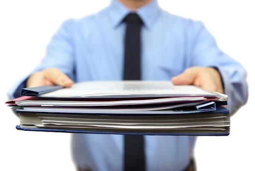 Разрешение на применение оборудования - Сбор документов и сопровождение