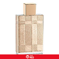 Burberry London Special Edition (100ml)
