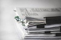 Аттестат промышленной безопасности - Сбор документов и сопровождение