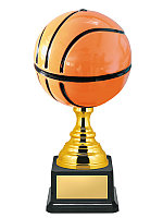 Кубок баскетбольный - KM1725