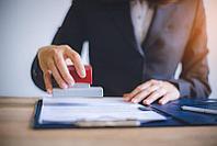 Сбор документов и получение Декларации соответсвия ТР ТС 021