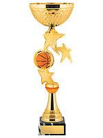 Кубок баскетбольный - KM2449
