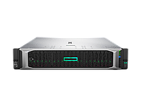 Сервер HPE P20174-B21 DL380 Gen10