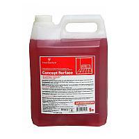 Дезинфектант для уборки помещений Concepr Surface