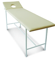 Медицинские кушетки и кровати