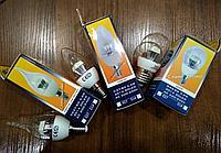 Лампа Светодиодная LED C37/SD 4,2W цена от 230 тенге, фото 1