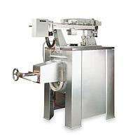 Испытательное устройство сопротивления при гибке с нагревом HMOR 422