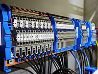 Классификация электротехнического оборудования