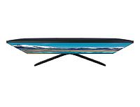 Телевизор Samsung  UE 50TU8000UXCE, фото 5