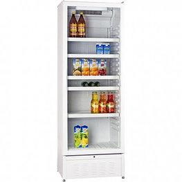 Холодильная витрина Atlant ХТ 1001 000 (445л, белый)