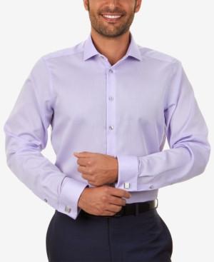 Calvin Klein Рубашка мужская